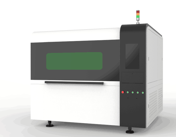 1390 fiber laser cutting machine s xt laser (1)