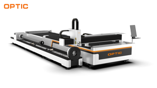 best laser cutter for small business ET 1530 OPTIC LASER